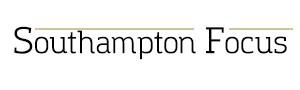 Southampton Focus