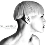 Gillian Reilly Hair And Beauty