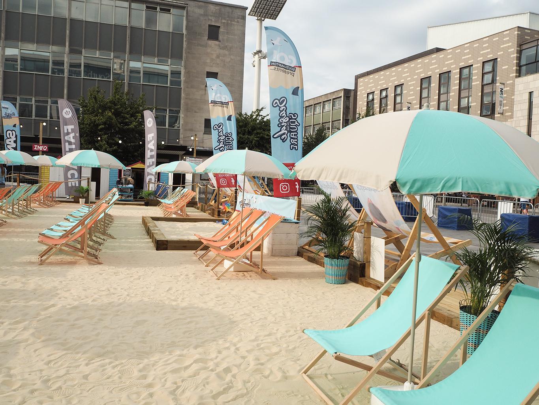seaside-in-the-square