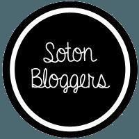 SotonBloggerslogo