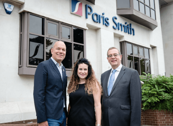 paris-smith