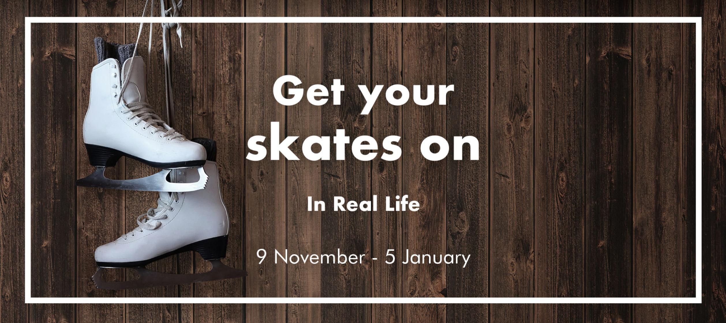 westquay skate