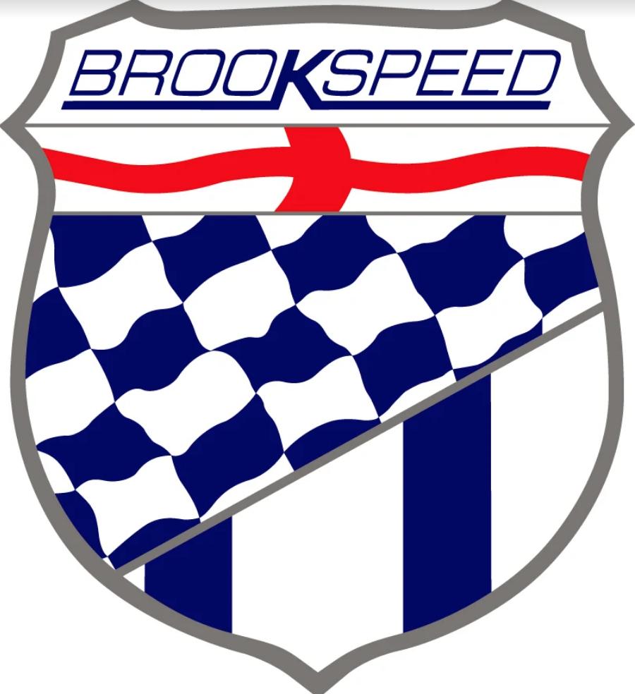 Brookspeed Porsche