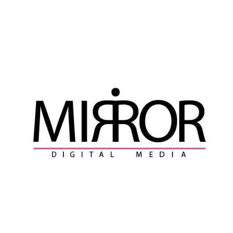 Mirror Digital Media