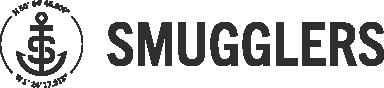Smugglers Southampton
