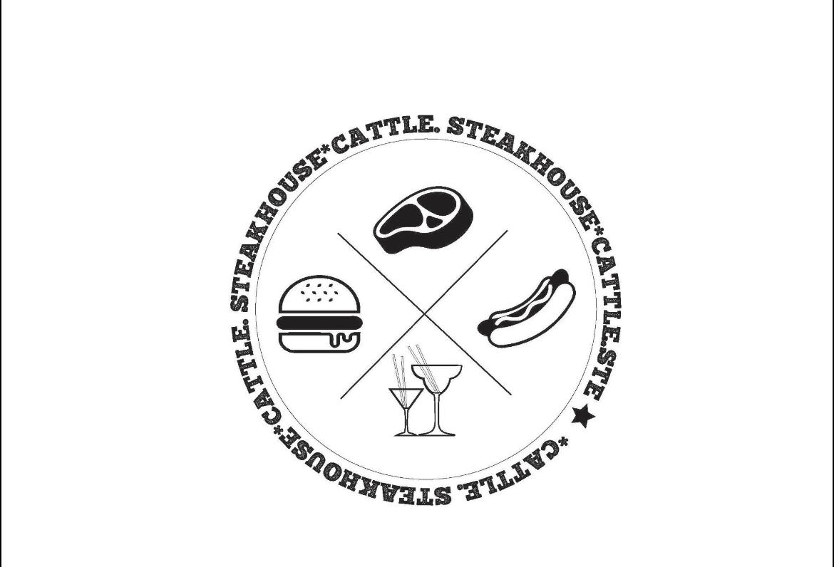 Cattle Steakhouse & Lounge