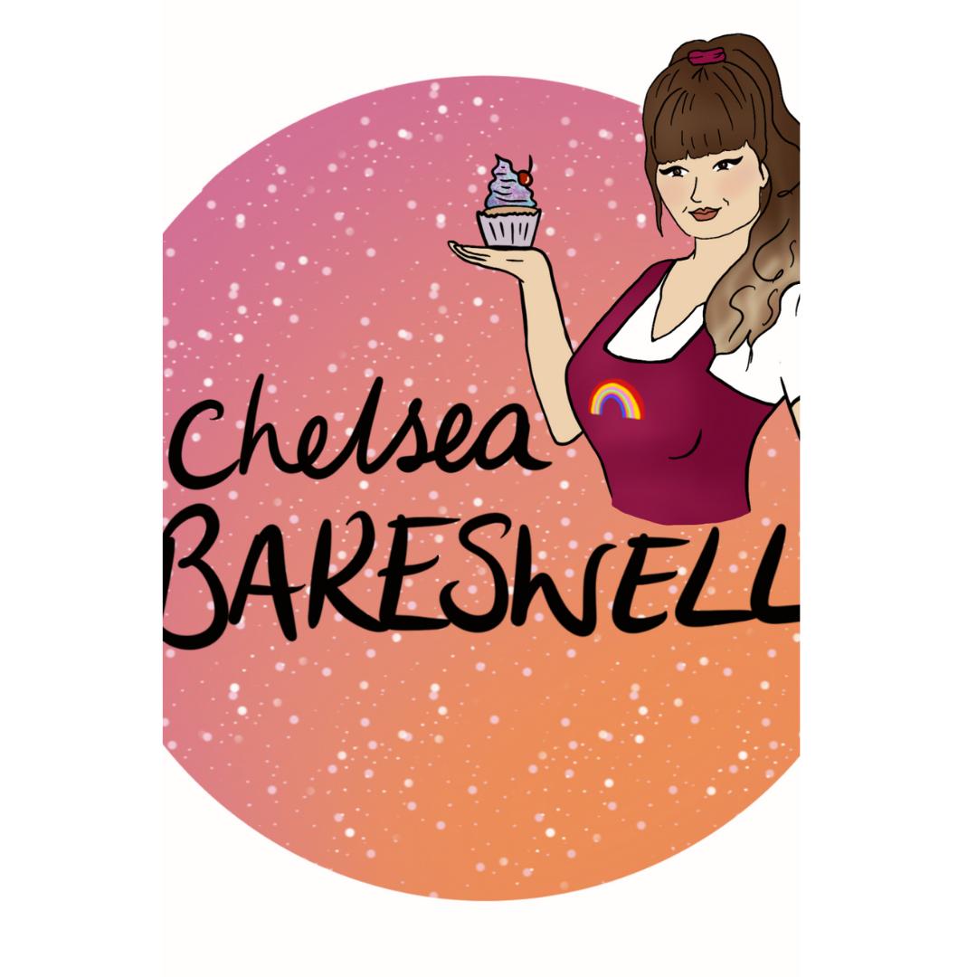 Chelsea Bakeswell