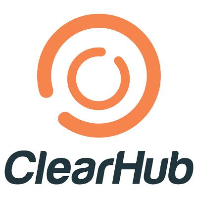 ClearHub Southampton Focus