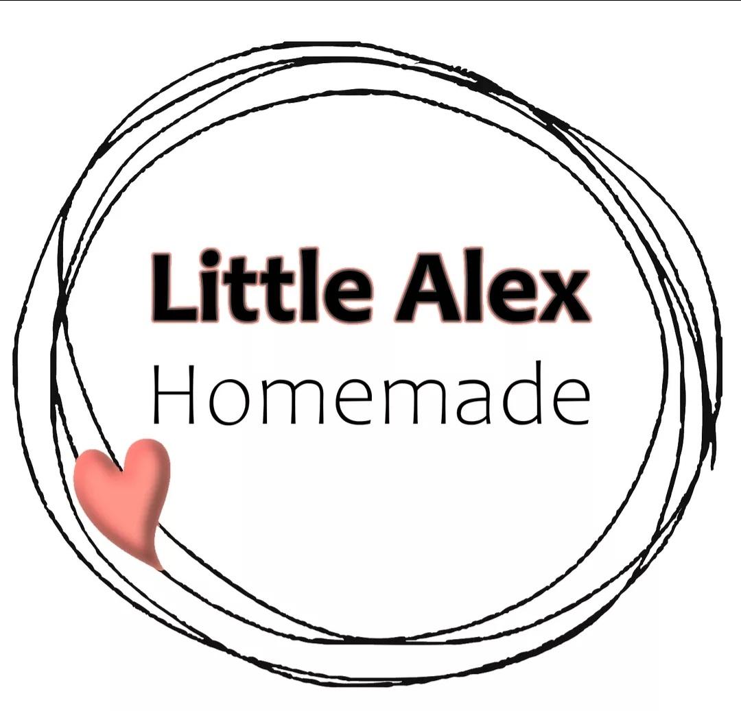 Little Alex Homemade